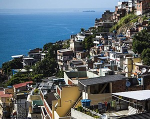 FavelaTour_Vidigal_00
