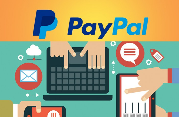 Workshop PayPal: Crux Eco